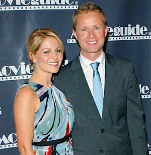 "Candace Cameron Bure Defends Her ""Submissive Role"" With Husband: ""I Want Him to Lead"""