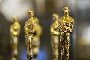 Academy Adds 172 Oscar Voters, Tops the 6,000 Mark