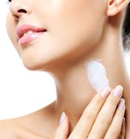 7 Beauty Tips for Neck Care
