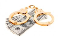 How To Get Rid Of The Golden Handcuffs? image shutterstock 139403486 300x204