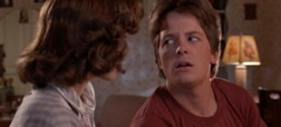4 Secrets to Business Success: Advice From an Owner and Marketeer image Marty Mcfly2
