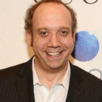Paul Giamatti, Felicity Jones In Talks To Join 'Amazing Spider-Man 2′