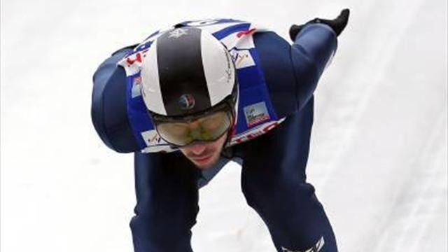 Ski Jumping - France win mixed event in Lillehammer