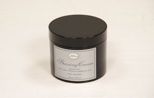 The Art of Shaving Ocean Kelp Shaving Cream