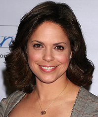 Soledad O'Brien Joins 'Real Sports', Signs First-Look Deal With HBO
