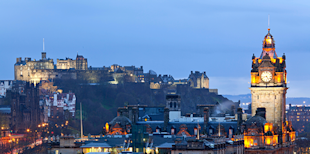 Does Your PPC Company Suck? Here's 5 Ways Businesses Can Tell image edinburgh ppc