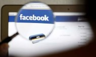 Facebook Row Erupts Over Users' Privacy Vote