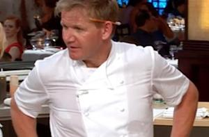 Ratings: 'Hell's Kitchen' Premiere Wins Night for Fox; 'Smash' Rebounds From Low