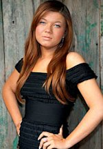 Amber Portwood | Photo Credits: MTV