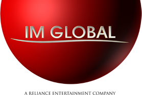 IM Global Launches China Office