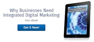 Digital Marketers: Don't Forget the Boomers image 5996ae3a 8bf3 461e ab4f 6f53ee0b5d9e27