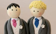 Gay Marriage: Cameron Reiterates Support