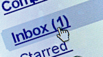 The Importance of Email: Does It Even Matter? image emailinbox