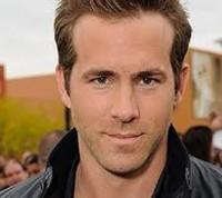 Tarsem, Ryan Reynolds In 'Selfless' Talks