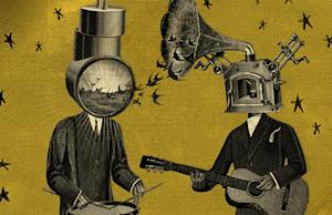 Neutral Milk Hotel Set First Live Dates Since 1999