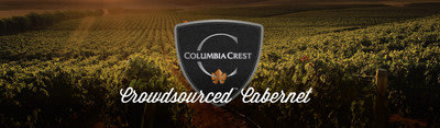 Columbia Crest Becomes the First Winery to Crowdsource a Wine