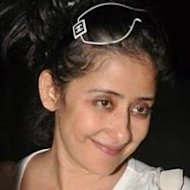 Manisha Koirala Begins Fitness Regime Post Chemotherapy Session