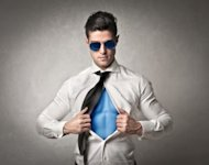 Give Your Content Marketing Superpowers image content marketing superpowers2 300x237