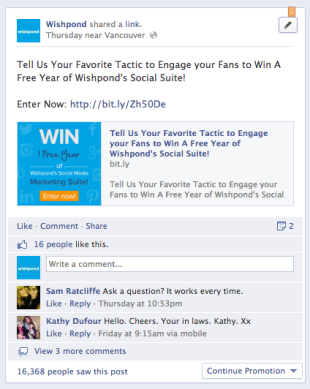Top 5 Mistakes To Avoid When Running A Facebook Contest image tumblr inline mnfg54XVSA1qz4rgp