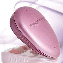 "The ""Beauty Mouse"" ideal for treating stretchmarks!"