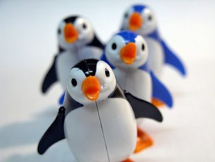 Google Penguin 2.0: The Saviour of Search Results? image 2013 07 01 small  767247102