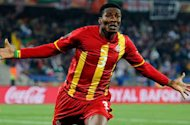 Five reasons why Asamoah Gyan & Kevin-Prince Boateng should return to the Ghana national team