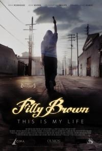 Specialty Box Office: 'Filly Brown' Croons, Ricky Jay Doc Opens Solid