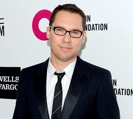 Bryan Singer, X-Men Director, Accused of Sexually Abusing Teenage Boy in the Late '90s