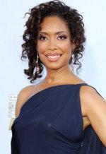 Gina Torres | Photo Credits: Michael Tran/FilmMagic.com
