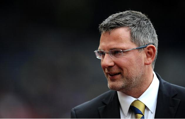 Craig Levein was encouraged after analysing next year's World Cup opponents Croatia despite Sunday's triumph