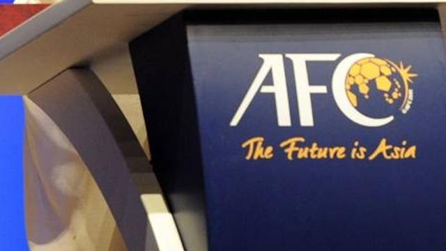 Asian Football - Restore AFC glory, outgoing acting boss tells members