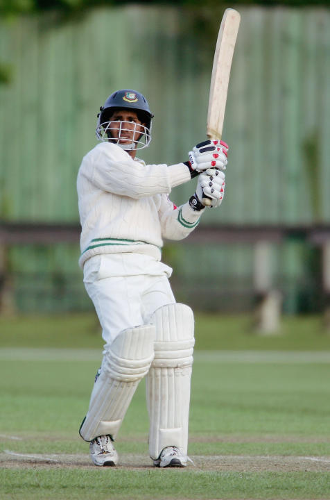 British Universities v Bangladesh