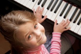 How much should children practice their sport or instrument?
