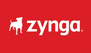 7 Marketing Tactics from Zynga That Really Work image zynga logo