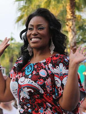 Mandisa Hundley Loses 100 Pounds - Other 'Idol' Weight Loss Journeys