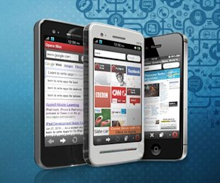 6 Best Practices for Mobile Optimized Enhanced Campaigns image Mobile pic