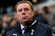 Ten-man QPR deserved to beat Wigan, insists Redknapp
