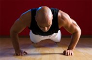 This article shall guide you on how you can increase physical strength without hitting the gym