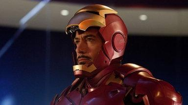 Film Fan Forum: Is 'Iron Man 2' the Rare Sequel That Outshines the Original?