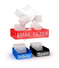 Make Your Email Engaging, Not Enraging image shutterstock 127009502