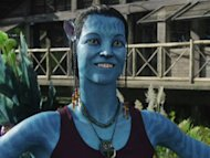 """Avatar 2, 3 & 4"" shot back-to-back"