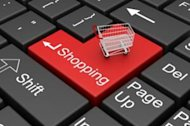 Top 10 Online Shopping Sites with Free Shipping