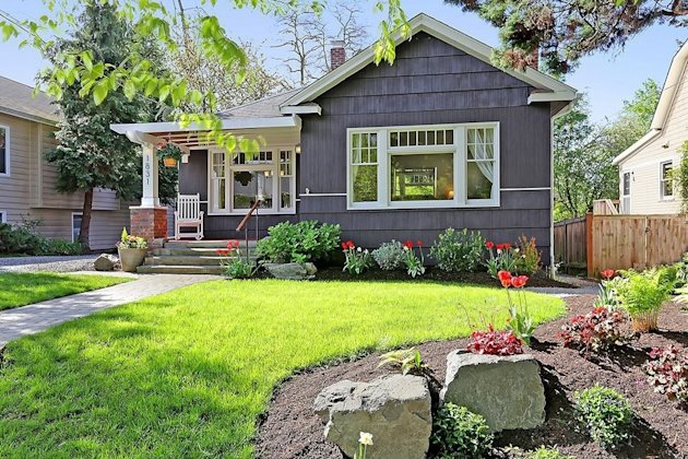 curb appeal2