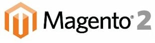 What Features You Can Expect from Magento 2.0? image Magento 2