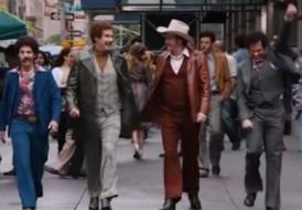 Flash Your Anchorfan Pass, Get Unlimited Access To 'Anchorman 2′