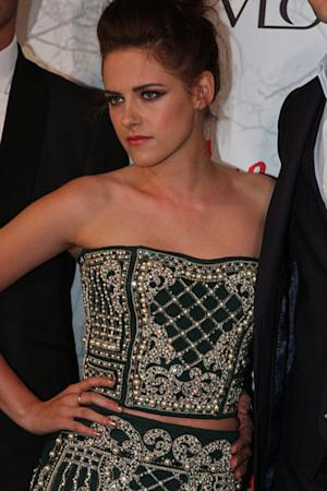 Kristen Stewart Gets Snubbed by Maxim: Who Else Missed the Hot 100?