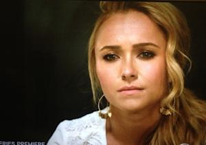Performer of the Week: Hayden Panettiere