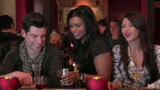 The Schmindy Project