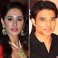 Nargis Fakhri, Uday Chopra To Get Married In March This Year?