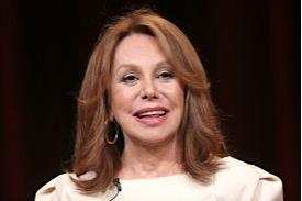 Marlo Thomas On Difficulty Of Being 'That Girl' In 1960s TV Biz: TCA